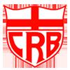 CRB-AL