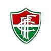Fluminense de Feira-BA