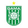 Gama-DF
