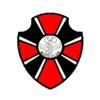 Moto Club-MA
