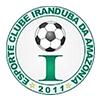 Iranduba