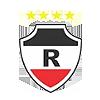 Ríver-PI