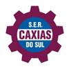 Caxias-RS