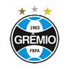 Grêmio-RS