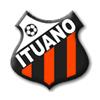 Ituano-SP