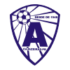 Atlético Cajazeirense-PB