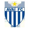 Avaí-SC