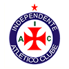 Independente-PA