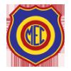 Madureira-RJ