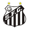 Santos-SP