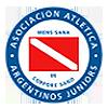 Argentinos Juniors-ARG