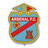 Arsenal-ARG