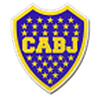 Boca Juniors-ARG