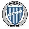 Godoy Cruz-ARG