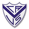 Vélez Sársfield-ARG