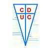 Universidad Católica-CHI