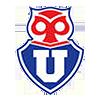 Universidad de Chile-CHI