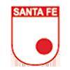 Santa Fe-COL