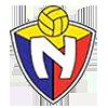 El Nacional-EQU