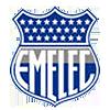 Emelec-EQU