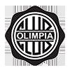 Olímpia-PAR