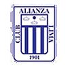 Alianza Lima-PER