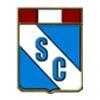Sporting Cristal-PER