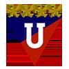 LDU-EQU