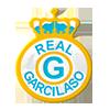 Real Garcilaso-PER