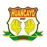 Sport Huancayo-PER