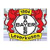 Bayer Leverkusen-ALE