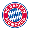 Bayern de Munique-ALE