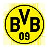 Borussia Dortmund-ALE