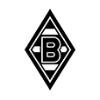 Borussia Mönchengladbach-ALE