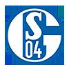 Schalke 04-ALE