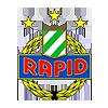 Rapid Wien-AUT