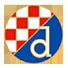 Dinamo Zagreb-CRO
