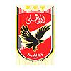 Al Ahly-EGI