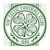 Celtic-ESC