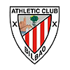 Athletic-ESP