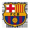 Barcelona-ESP