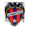 Levante-ESP