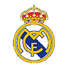 Real Madrid-ESP