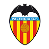 Valencia-ESP