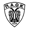 PAOK-GRE