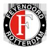 Feyenoord-HOL