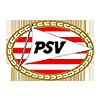 PSV-HOL