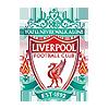 Liverpool-ING