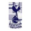 Tottenham-ING