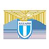 Lazio-ITA